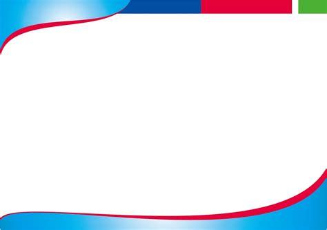 Promo Wallpaper Motif Biru Keren kumpulan desain background wallpaper keren banget menggunakan adobe photoshop desain store