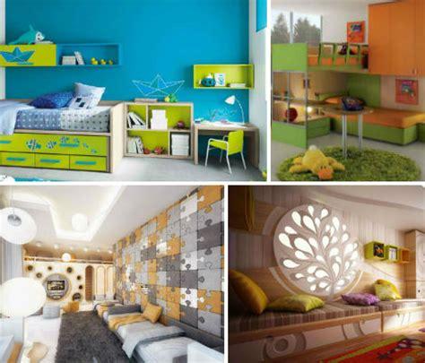 house of kids bedrooms kids rooms rule 32 creative fun bedrooms for children urbanist