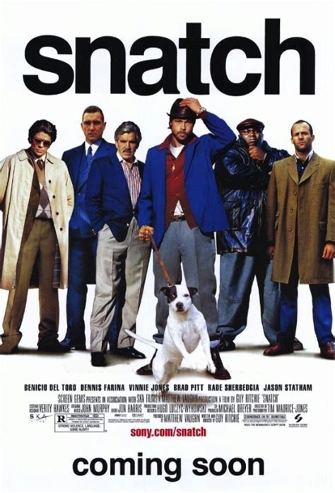 gangster movie year snatch gangster movies photo 4029851 fanpop