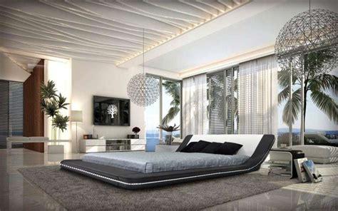 ordinario Belle Camere Da Letto #3: camera-da-letto-moderna-ed-esclusiva.jpg