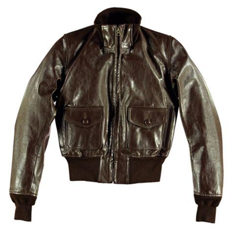 Jaket Bomber Pilot Canvas Marsmello cockpit amelia leather flight jacket