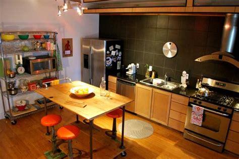 distribucion cocinas peque as im 225 genes de cocinas rusticas peque 241 as