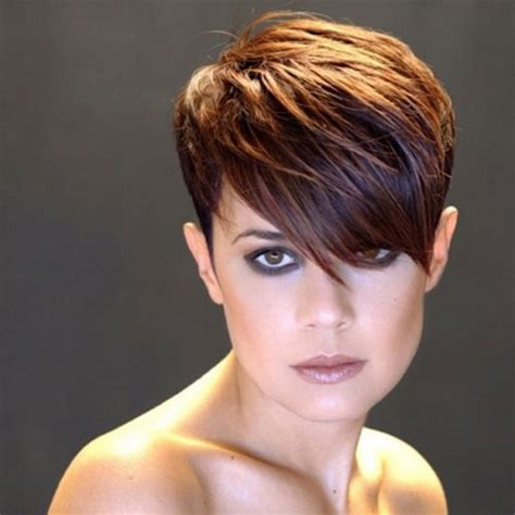 short and edgy haircuts for 2013 edgy short haircuts for women