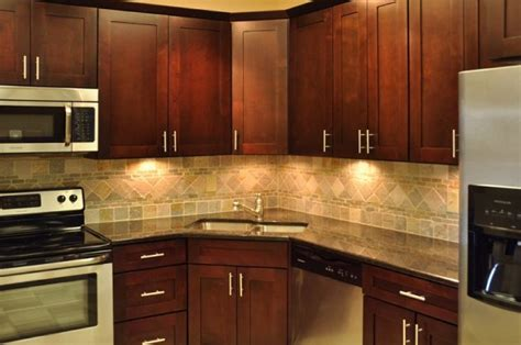 corner top kitchen cabinet saving space 12 corner kitchen cabinets top inspirations