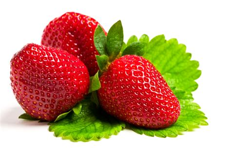 carbohydrates in 5 strawberries image gallery healthy fruits