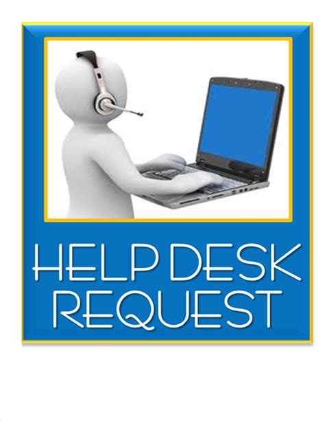 it help desk service desk images www imgkid com the image kid has it