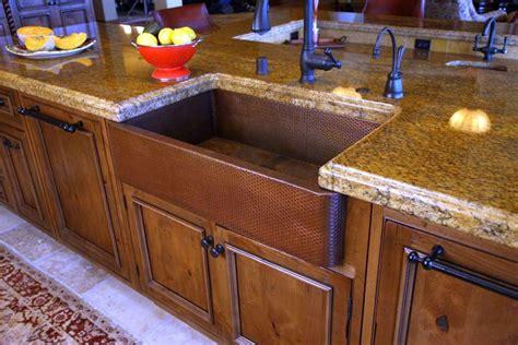 19 Minimalist Freestanding Kitchen Sink Designs | 19 minimalist freestanding kitchen sink designs