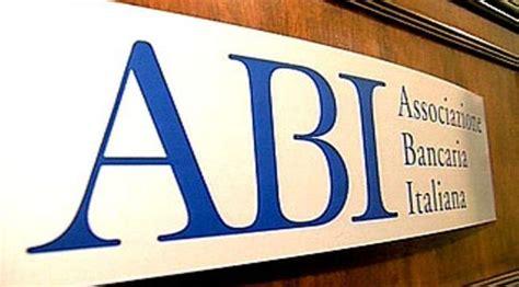 abi unicredit abi per banche italiane prima missione in albania