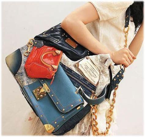 Louis Vuitton Tribute Patchwork Bag - louis vuitton tribute patchwork bag purseblog