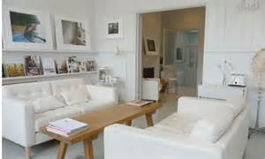 b b review the front rooms whitstable kent travel
