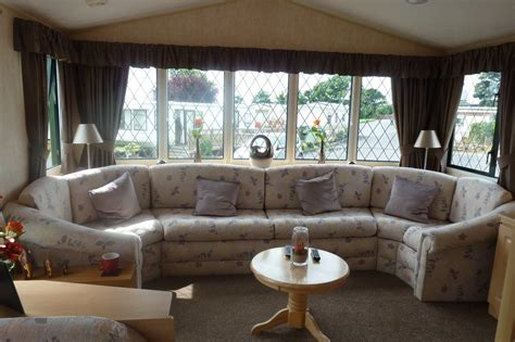 Caravan Upholstery Blackpool And Caravan Curtain Blackpool
