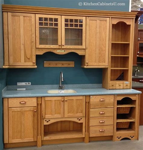 Mission Style Kitchen Cabinet Doors 25 Best Ideas About Mission Style Kitchens On Pinterest Custom Cabinets Kitchen Cabinet