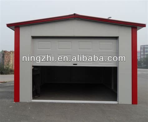 garage awning kit garages awnings buy garages awnings cheap prefab garage
