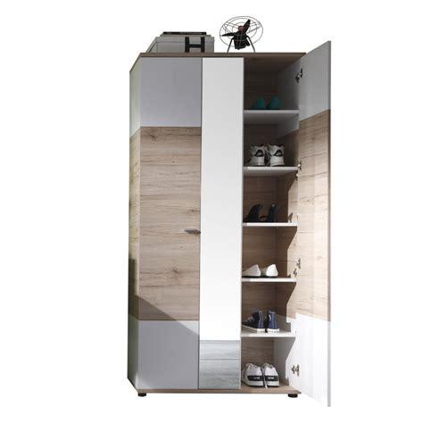armadi per armadio per corridoio modello better 2 mobile entrata a