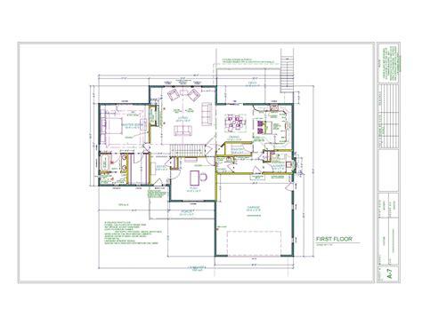 lever house plan lever house plan escortsea