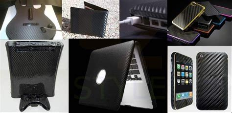 Penggaris Multifungsi 30 Cm stiker vinyl carbon fiber 5d multifungsi 152 x 10 cm black jakartanotebook
