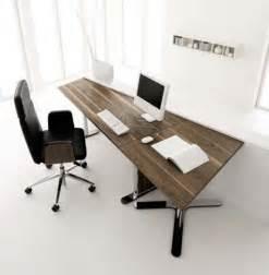 10 modern home office desks ideal for work inspiration nimvo