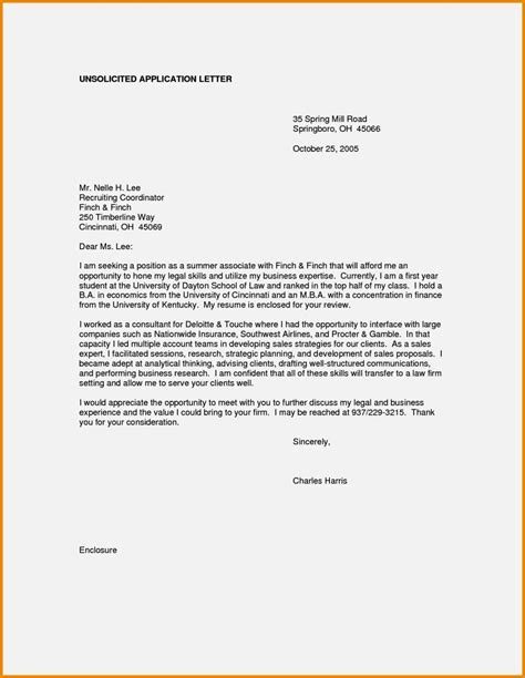 business letter guide letters free sample letters