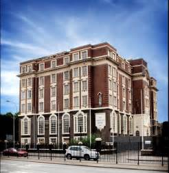 Restup london hostel in london england with hostels247 com