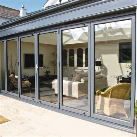 veranda prefabbricata serre solari e verande galardi