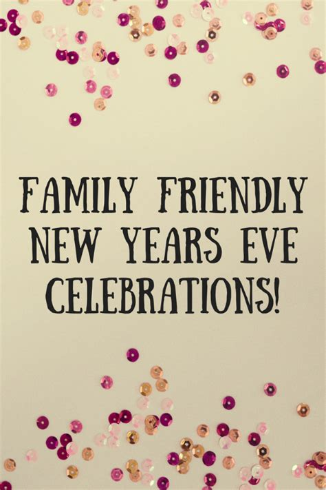 Family Friendly New Year S Celebration At The L A Zoo Family Friendly New Year S Eve Diaries Of A Domestic Goddess