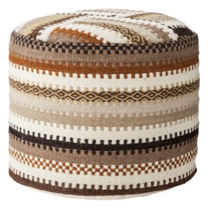 Target Ottoman Pouf Pouf Ottoman Target Www Pixshark Images Galleries With A Bite