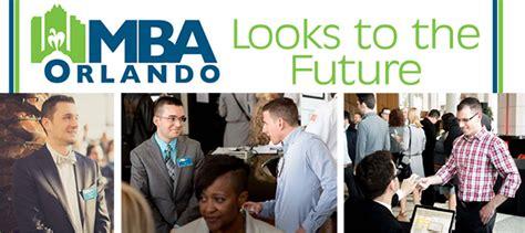 Mba Orlando Ucf by Mba Orlando Looks To The Future Hotspots Magazine