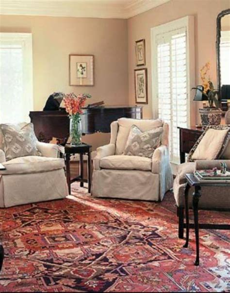 Rezas Rugs by Rugs By Reza Must See Sarasota