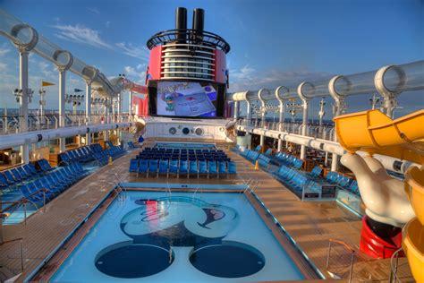 Carnival Sensation Floor Plan by Best Photos Of Disney Dream Ship Decks Disney Dream