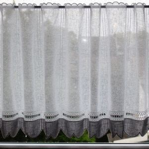 1000 ideas about rideaux brise bise on curtains brise bise and net curtains