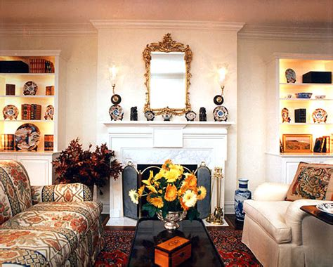 english home interior design interior ideas new york english style interior design