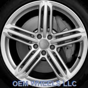 Audi A6 Bolt Pattern Audi A6 Bolt Pattern 171 Free Knitting Patterns