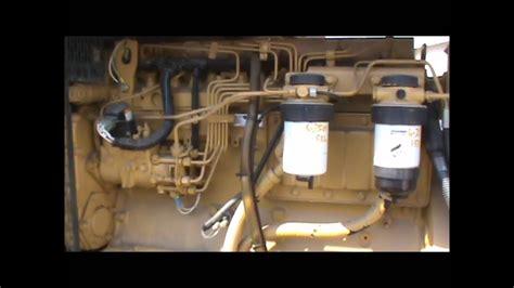 olympian  p perkins  kw  sa enclosed  fuel tank diesel generator youtube