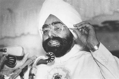 zail singh biography in hindi photos eventful presidential tenures photo gallery