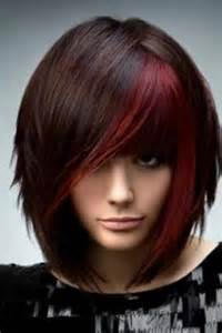 cuts and colors hair color ideas hair cuts prom hairstyles
