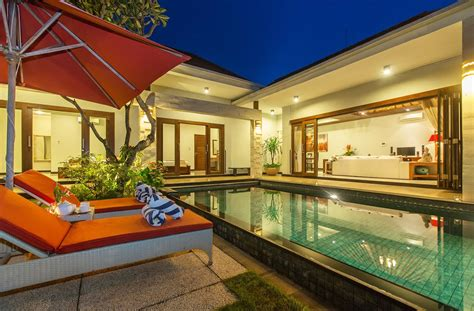 villas seminyak 3 bedroom 2 bedroom villa bali kuta watertreatmentsystemsturkey com