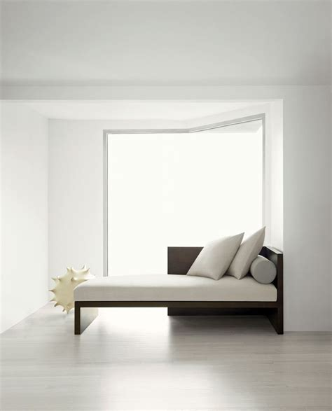 calvin klein home curator modern furniture