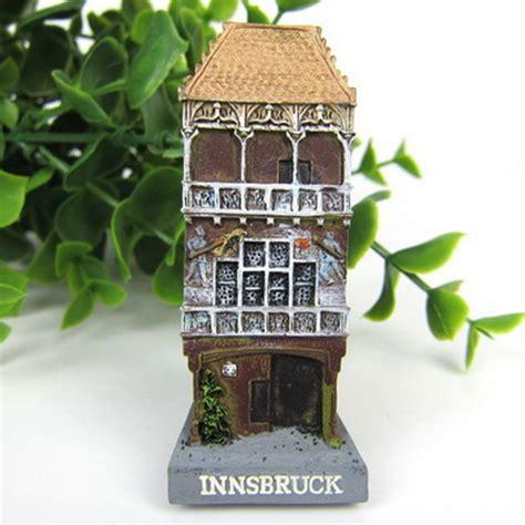 Wohnkultur Innsbruck by Kaufen Gro 223 Handel 246 Sterreich Souvenirs Aus China