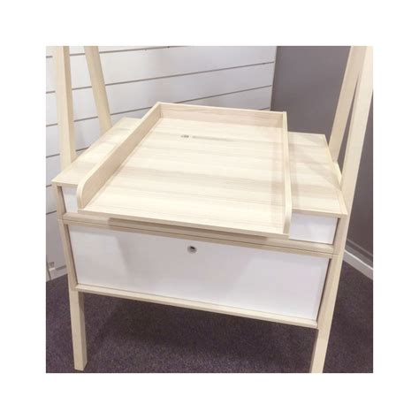 Changing Table With Dresser Dresser With Changing Table Spot By Vox