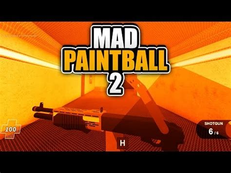 whatever floats your boat script mad paintball 2 god mode script roblox doovi