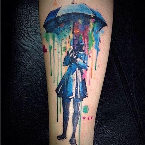 tattoo artists london watercolour 16 incredible exles of watercolor tattoo art creative