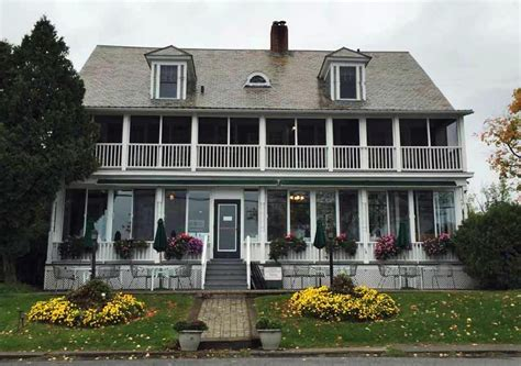north hero house get lost in vermont long island weekly