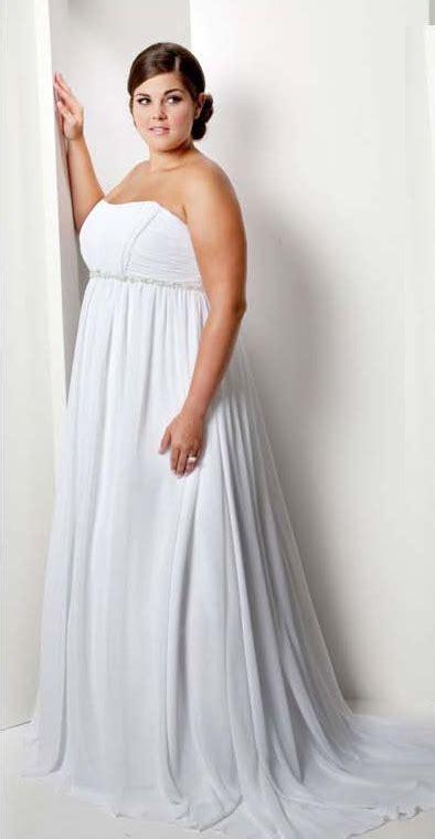 imagenes vestidos de novia para gorditas fotos de vestidos de novias para gorditas