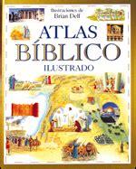 atlas ilustrado de la 8430534792 atlas y diccionarios editorial san pablo