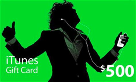 Sweden Itunes Gift Card - 500 amerikanska itunes kort 500 us itunes card tunesbud swedish