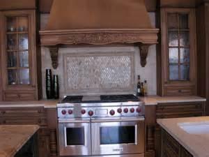 Kitchen Design Dallas by Redstone Custom Kitchen Designers In Dallas Tx Dallas
