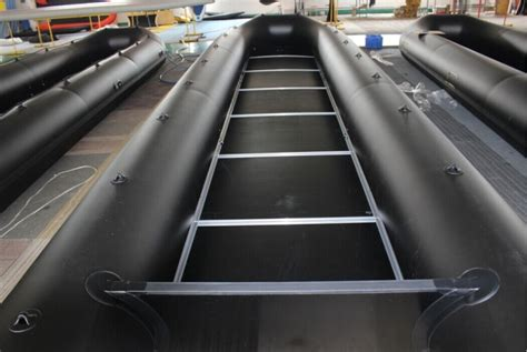 large inflatable boat new design large inflatable zodiac boat prices from china