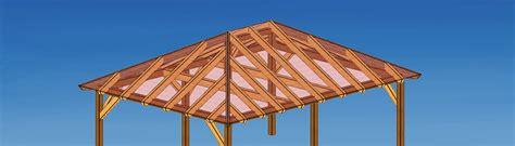 zeichnung carport startseite holzbaus 228 tze individuell und zum selber aufbauen