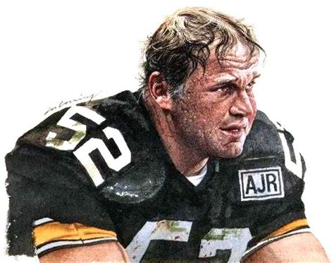 mike webster bench press 28 best images about football heroes on pinterest the fog mike webster and the ashes