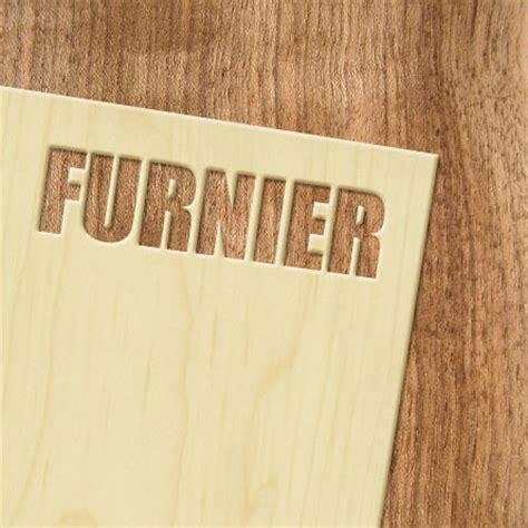 Was Ist Furnier by Furnier Ein Spannendes Naturmaterial Greenpromo